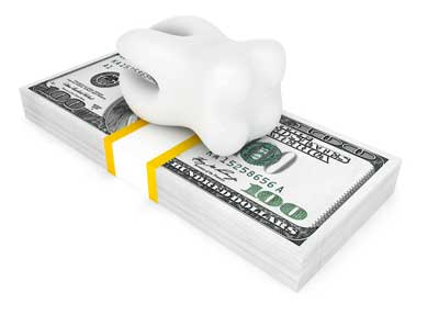 What profitable dental practices need to know